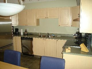 Photo 5: #205, 10403 - 98 Avenue: Condo for sale (Downtown/Edm)  : MLS®# E3114176