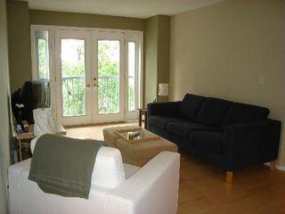 Photo 2: #205, 10403 - 98 Avenue: Condo for sale (Downtown/Edm)  : MLS®# E3114176