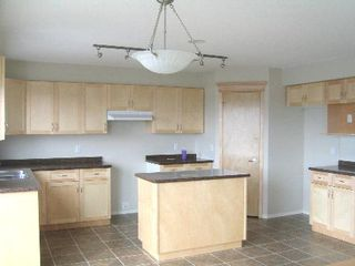 Photo 7: 38 Grantsmuir Dr.: Residential for sale (Harbour View South)  : MLS®# 2806266