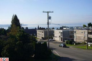 Photo 2: 1266 BEST ST in White Rock: Home for sale : MLS®# F1125494