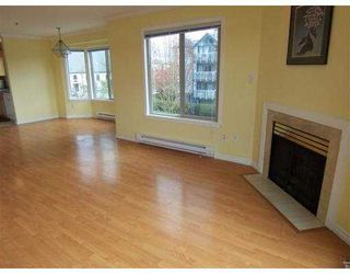 Photo 5: 302 2709 Victoria Drive in Vancouver: Grandview VE Condo for sale (Vancouver East)  : MLS®# V820643