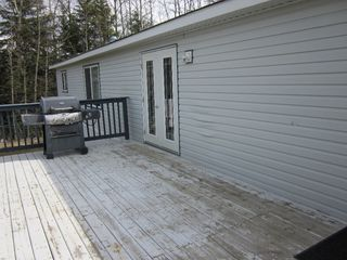 Photo 18: 55017 Range Road 160A in Yellowhead County: Edson Mobile for sale