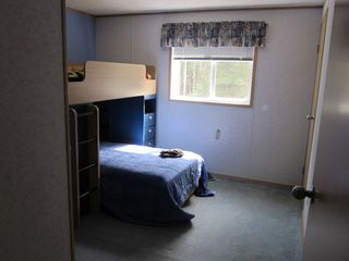 Photo 11: 55017 Range Road 160A in Yellowhead County: Edson Mobile for sale