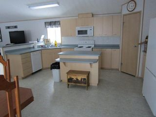 Photo 5: 55017 Range Road 160A in Yellowhead County: Edson Mobile for sale