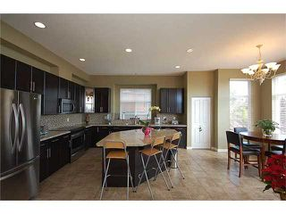 Photo 5: 6 ashwood Drive in port moody: Heritage Woods PM House for sale (Port Moody)  : MLS®# v935959