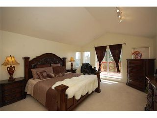 Photo 6: 6 ashwood Drive in port moody: Heritage Woods PM House for sale (Port Moody)  : MLS®# v935959