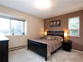 Photo 5: 203 2295 Pandora Street in Vancouver: Hastings Condo for sale (Vancouver East)  : MLS®# v971405