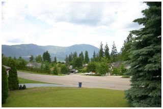Photo 13: 1870 Southeast 18 Avenue in Salmon Arm: Richmond Hill House for sale : MLS®# 10066522