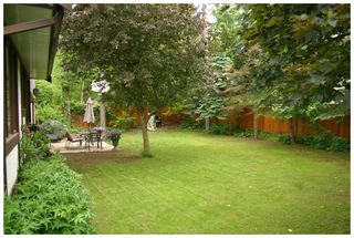 Photo 8: 1870 Southeast 18 Avenue in Salmon Arm: Richmond Hill House for sale : MLS®# 10066522