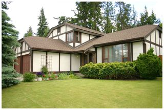 Photo 6: 1870 Southeast 18 Avenue in Salmon Arm: Richmond Hill House for sale : MLS®# 10066522