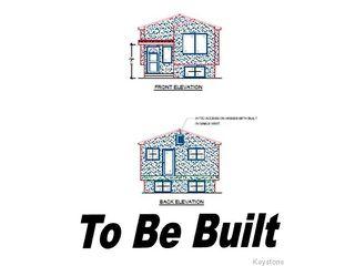 Photo 20: 349 ROSEBERRY Street in WINNIPEG: St James Residential for sale (West Winnipeg)  : MLS®# 1322822