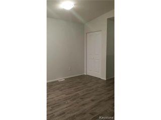 Photo 12: 349 ROSEBERRY Street in WINNIPEG: St James Residential for sale (West Winnipeg)  : MLS®# 1322822