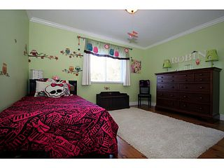 "Photo 16: 4667 CANNERY Place in Ladner: Ladner Elementary House for sale in ""LADNER ELEMENTARY"" : MLS®# V1045503"