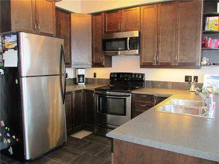 """Photo 2: 11315 88A Street in Fort St. John: Fort St. John - City NE House for sale in """"PANORAMA RIDGE"""" (Fort St. John (Zone 60))  : MLS®# N233408"""