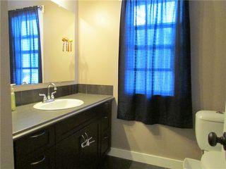"""Photo 9: 11315 88A Street in Fort St. John: Fort St. John - City NE House for sale in """"PANORAMA RIDGE"""" (Fort St. John (Zone 60))  : MLS®# N233408"""