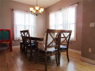 """Photo 4: 11315 88A Street in Fort St. John: Fort St. John - City NE House for sale in """"PANORAMA RIDGE"""" (Fort St. John (Zone 60))  : MLS®# N233408"""