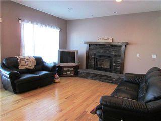 """Photo 5: 11315 88A Street in Fort St. John: Fort St. John - City NE House for sale in """"PANORAMA RIDGE"""" (Fort St. John (Zone 60))  : MLS®# N233408"""