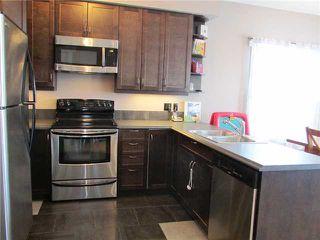 """Photo 3: 11315 88A Street in Fort St. John: Fort St. John - City NE House for sale in """"PANORAMA RIDGE"""" (Fort St. John (Zone 60))  : MLS®# N233408"""