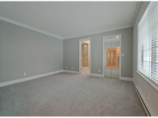 """Photo 15: 2 1830 SOUTHMERE Crescent in Surrey: Sunnyside Park Surrey Townhouse for sale in """"Southpointe"""" (South Surrey White Rock)  : MLS®# F1404011"""