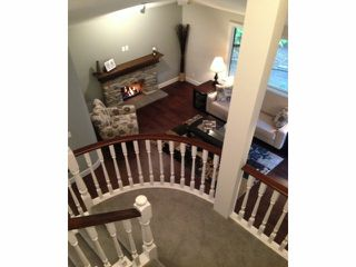 """Photo 14: 2 1830 SOUTHMERE Crescent in Surrey: Sunnyside Park Surrey Townhouse for sale in """"Southpointe"""" (South Surrey White Rock)  : MLS®# F1404011"""