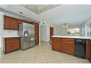 Photo 11: TIERRASANTA House for sale : 5 bedrooms : 4314 Rueda Drive in San Diego