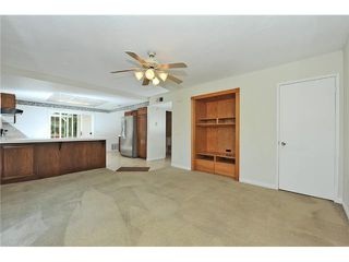 Photo 7: TIERRASANTA House for sale : 5 bedrooms : 4314 Rueda Drive in San Diego