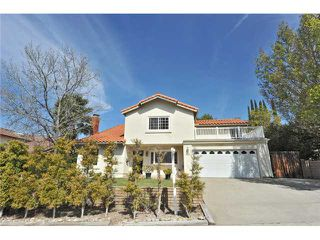 Photo 3: TIERRASANTA House for sale : 5 bedrooms : 4314 Rueda Drive in San Diego
