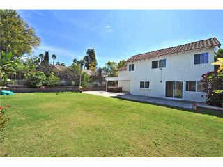 Photo 21: TIERRASANTA House for sale : 5 bedrooms : 4314 Rueda Drive in San Diego