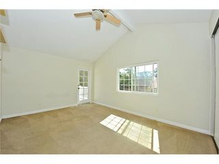 Photo 12: TIERRASANTA House for sale : 5 bedrooms : 4314 Rueda Drive in San Diego