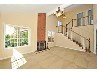 Photo 4: TIERRASANTA House for sale : 5 bedrooms : 4314 Rueda Drive in San Diego