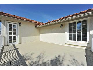 Photo 16: TIERRASANTA House for sale : 5 bedrooms : 4314 Rueda Drive in San Diego
