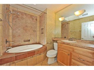 Photo 14: TIERRASANTA House for sale : 5 bedrooms : 4314 Rueda Drive in San Diego