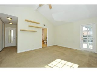 Photo 13: TIERRASANTA House for sale : 5 bedrooms : 4314 Rueda Drive in San Diego
