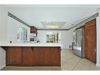 Photo 8: TIERRASANTA House for sale : 5 bedrooms : 4314 Rueda Drive in San Diego