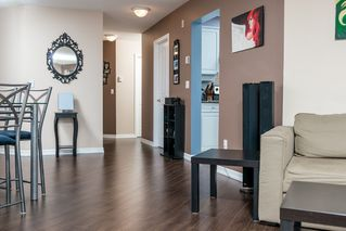 "Photo 9: 310 5465 201ST Street in Langley: Langley City Condo for sale in ""BRIARWOOD"" : MLS®# F1408909"