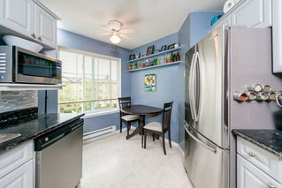 "Photo 6: 310 5465 201ST Street in Langley: Langley City Condo for sale in ""BRIARWOOD"" : MLS®# F1408909"