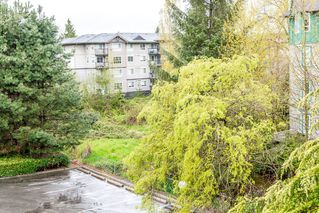 "Photo 16: 310 5465 201ST Street in Langley: Langley City Condo for sale in ""BRIARWOOD"" : MLS®# F1408909"