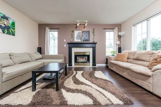 """Photo 2: 310 5465 201ST Street in Langley: Langley City Condo for sale in """"BRIARWOOD"""" : MLS®# F1408909"""