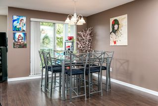"Photo 8: 310 5465 201ST Street in Langley: Langley City Condo for sale in ""BRIARWOOD"" : MLS®# F1408909"