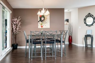 "Photo 7: 310 5465 201ST Street in Langley: Langley City Condo for sale in ""BRIARWOOD"" : MLS®# F1408909"