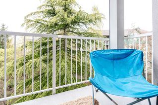 "Photo 15: 310 5465 201ST Street in Langley: Langley City Condo for sale in ""BRIARWOOD"" : MLS®# F1408909"