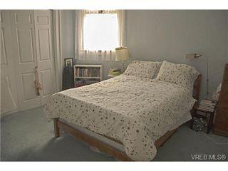 Photo 11: 880 Island Rd in VICTORIA: OB South Oak Bay House for sale (Oak Bay)  : MLS®# 667926