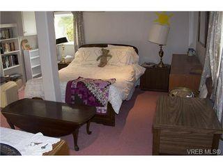 Photo 10: 880 Island Rd in VICTORIA: OB South Oak Bay House for sale (Oak Bay)  : MLS®# 667926