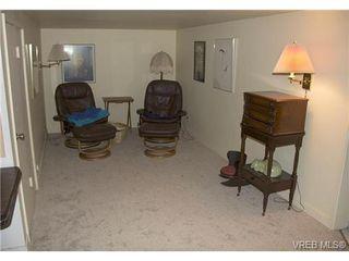 Photo 7: 880 Island Rd in VICTORIA: OB South Oak Bay House for sale (Oak Bay)  : MLS®# 667926