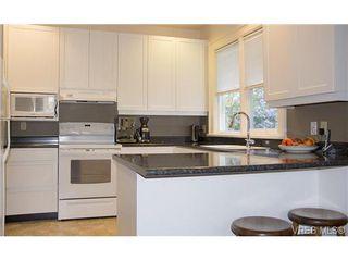 Photo 2: 880 Island Rd in VICTORIA: OB South Oak Bay House for sale (Oak Bay)  : MLS®# 667926
