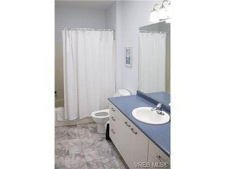 Photo 12: 880 Island Rd in VICTORIA: OB South Oak Bay House for sale (Oak Bay)  : MLS®# 667926
