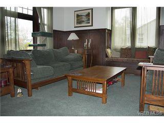Photo 4: 880 Island Rd in VICTORIA: OB South Oak Bay House for sale (Oak Bay)  : MLS®# 667926