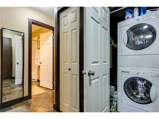 Photo 15: 402 409 1 Avenue NE in CALGARY: Crescent Heights Condo for sale (Calgary)  : MLS®# C3615443