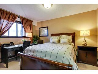 Photo 9: 402 409 1 Avenue NE in CALGARY: Crescent Heights Condo for sale (Calgary)  : MLS®# C3615443