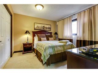 Photo 11: 402 409 1 Avenue NE in CALGARY: Crescent Heights Condo for sale (Calgary)  : MLS®# C3615443